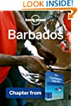Lonely Planet Barbados: Chapter from...