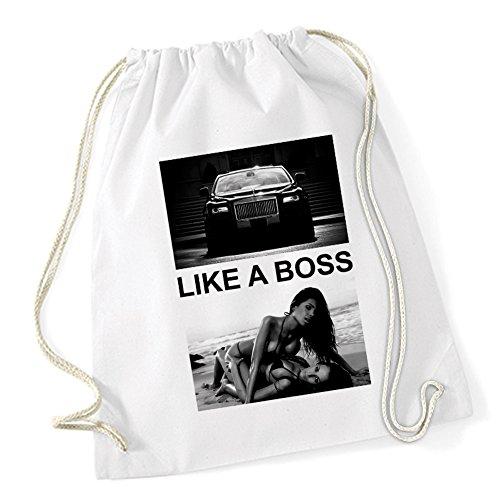 like-a-boss-girls-and-cars-sac-de-gym-blanc-certified-freak