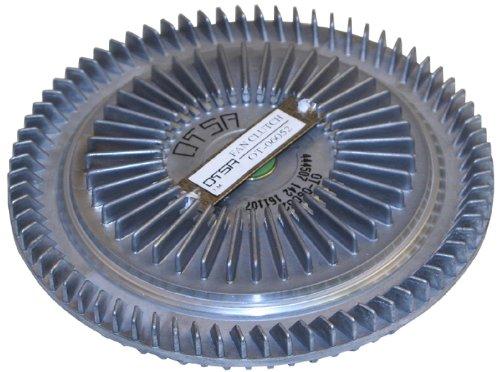 Beck Arnley 130-0208 Engine Cooling Fan Clutch