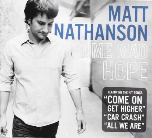 Matt Nathanson - Wfuv New Music Sampler - 2008 - Zortam Music