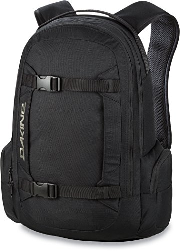 dakine-mission-backpack-one-size-25-l-black