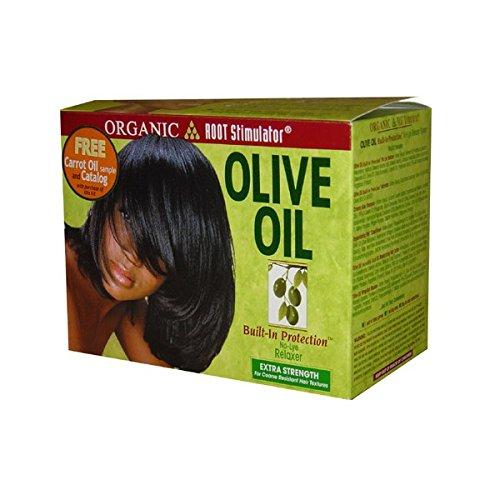 defrisant-olive-oil-fort
