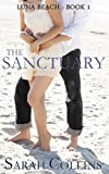 The Sanctuary (Luna Beach Book One 1)