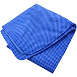 Popular Outdoor Sport Running Ice Cold Cool Enduring Towel Scarf Chilly Pad