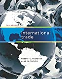 img - for International Trade book / textbook / text book