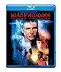 Blade Runner Final Cut [Blu-ray] (Bil...