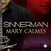 Sinnerman | [Mary Calmes]
