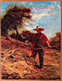 img - for The American Collections, Columbus Museum of Art book / textbook / text book