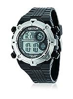 Sector Reloj de cuarzo Man R3251172031 27 mm