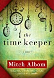 img - for The Time Keeper book / textbook / text book