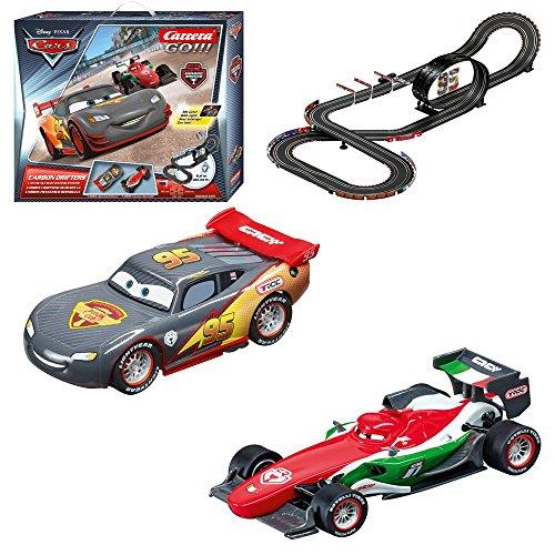 carrera-go-circuito-disney-pixar-carbon-drifters-62-m-20062385