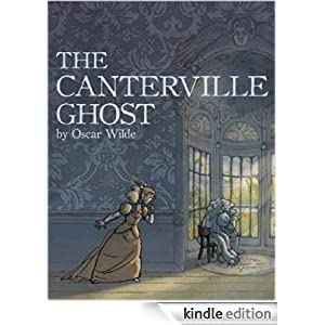 canterville ghost movie in hindi