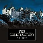 The Colditz Story | P.R. Reid