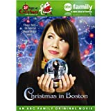 Christmas in Boston [Import]by Marla Sokoloff