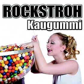 Kaugummi (Extended Mix)