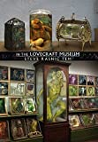 img - for In The Lovecraft Museum book / textbook / text book