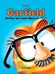 Garfield 42 : Devine qui vient diner...