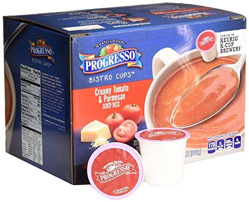 keurig-k-cup-hot-progresso-creamy-tomato-parmesan-soup-mix-40-oz