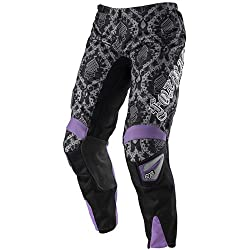 Fox Racing 180 Youth Girls Off Road Motorcycle Pants