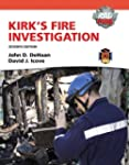Kirk's Fire Investigation with Resour...