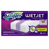 Rubbermaid Reveal Vs Swiffer Wet Jet Mop Review
