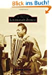 Louisiana's Zydeco (Images of America...