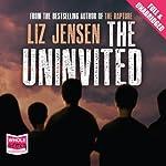 The Uninvited | Liz Jensen