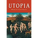 Utopia (Pocket Essentials)by Merlin Coverley