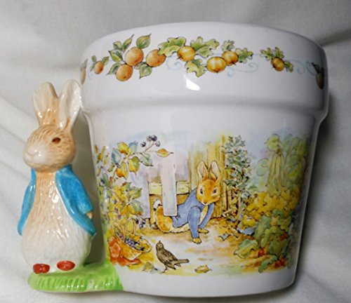 peter-rabbit-flower-pot-beatrix-potter-fw-c0-1997