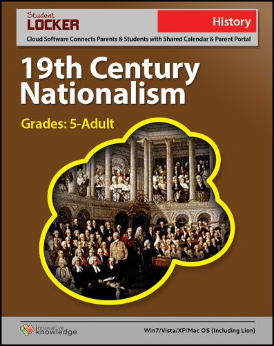 nationalism the beginning of the end Romantic nationalism in music  beginning with the french revolution and continuing  russian musical nationalism also emerged by the end of the 19th.