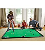 HearthSong Golf Pool Indoor Game