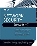 Network security : know it all