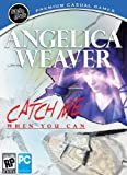 Angelica Weaver - Catch Me When You Can [Download]