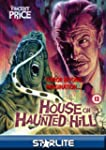 The House on Haunted Hill [DVD] [UK I...