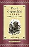 David Copperfield (Collector's Library)