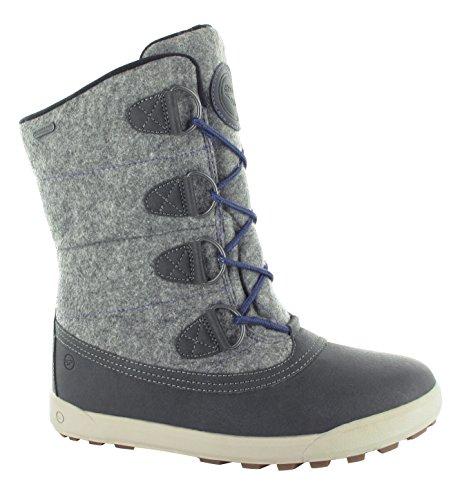 hi-tec-hi-tec-lexington-womens-boots-coal-charcoal-female-size-4-uk-shoe-colour-grey