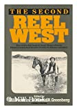Second Reel West (0385231032) by Pronzini, Bill