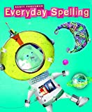 SPELLING 2008 STUDENT EDITION CONSUMABLE GRADE 6