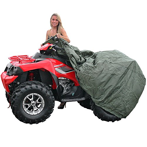 rage-powersports-atvc-ol-military-olive-87-atv-storage-cover