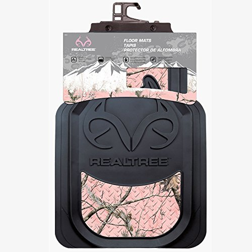 realtree-girl-pink-apg-a-realtree-outfitters-brand-camo-logo-car-truck-suv-front-seat-heavy-duty-tri