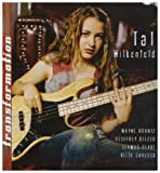 Transformation [Australian Import] by Tal Wilkenfeld [Music CD]