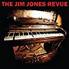 The Jim Jones Revue [VINYL]
