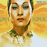 Yma Sumac The Sun Virgin