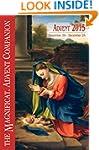 2015 Magnificat Advent Companion