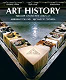 img - for Art History Portables Book 6 (5th Edition) book / textbook / text book