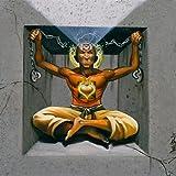 echange, troc Oddisee - Mental Liberation
