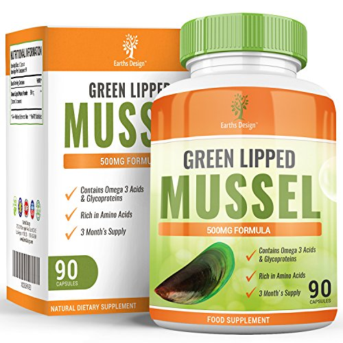 earths-design-green-lipped-mussel-extract-high-strength-supplement-that-supports-healthy-joints-your