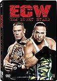 ECW: One Night Stand [Import]