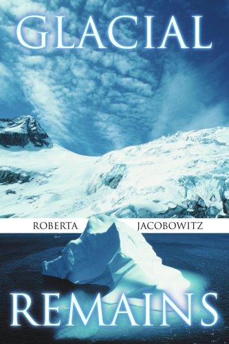 Restos glaciales