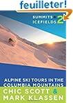 Summits & Icefields 2: Alpine Ski Tou...